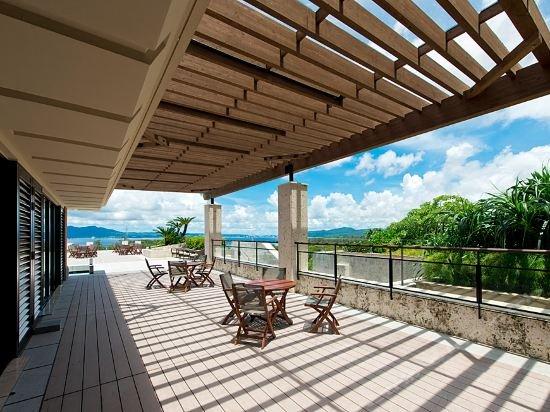 The Ritz-carlton, Okinawa Image 30