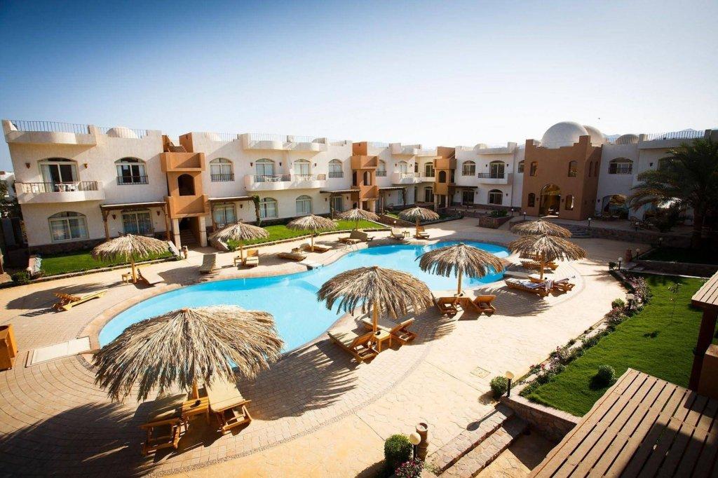 Sheikh Ali Resort, Dahab Image 1