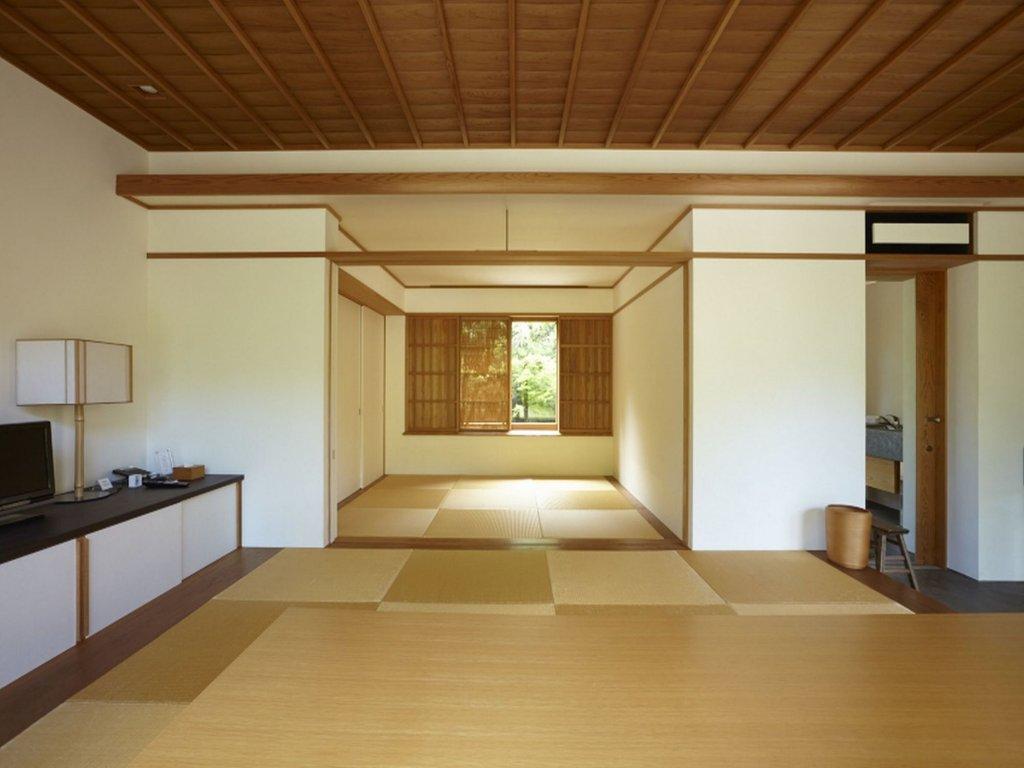 Numazu Club Image 7