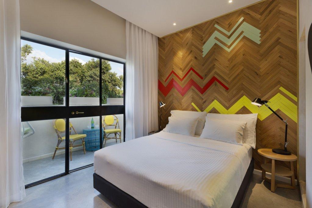 Cucu Hotel Image 5