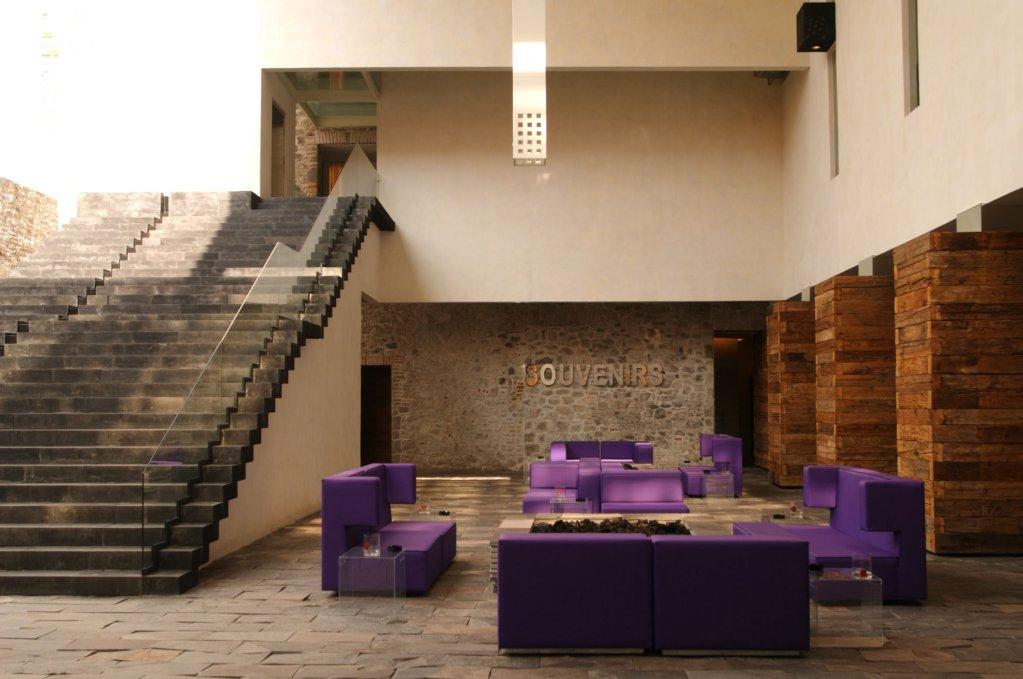 La Purificadora, Puebla Image 38