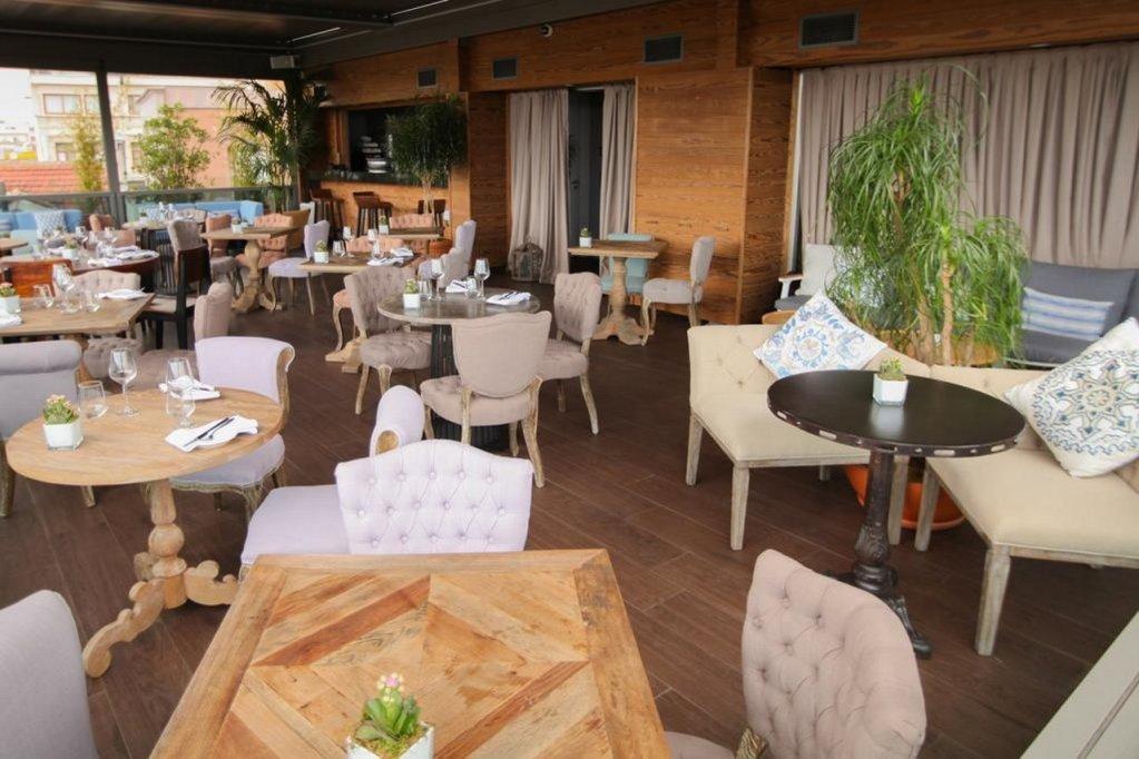 The House Hotel Karakoy, Istanbul Image 21