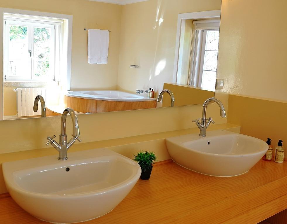 Quinta Da Palmeira - Country House Retreat & Spa Image 10
