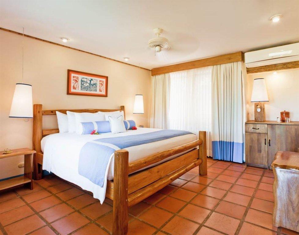 Hotel Punta Islita, Autograph Collection Image 2