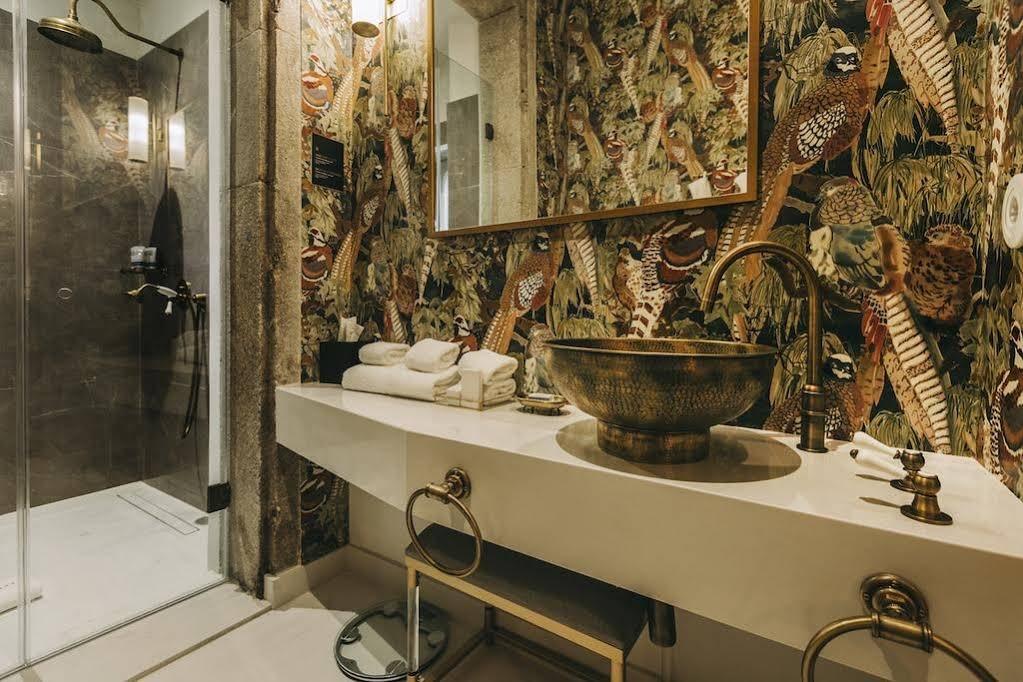 Torel 1884 Suites & Apartments, Porto Image 8