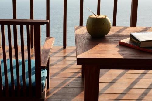 Lelewatu Resort Sumba Image 33