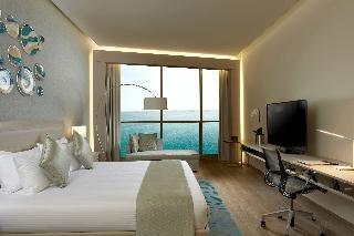 Royal M Hotel & Resort Abu Dhabi Image 14