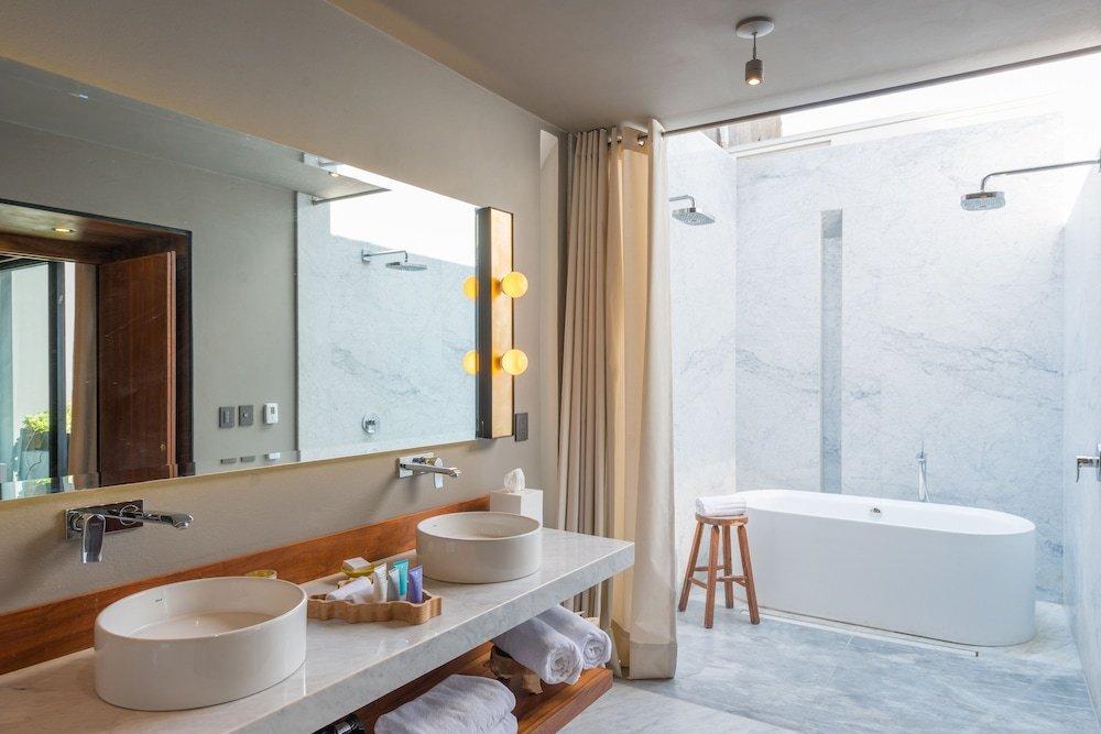 Dos Casas Spa & Hotel A Member Of Design Hotels, San Miguel De Allende Image 0