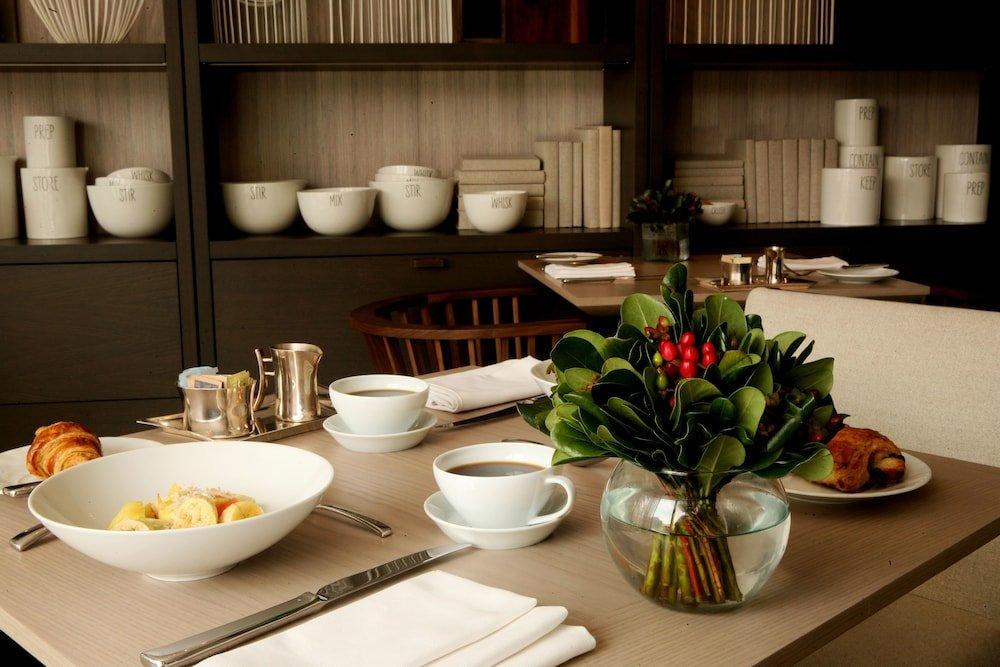 Las Alcobas, A Luxury Collection Hotel, Mexico City Image 23