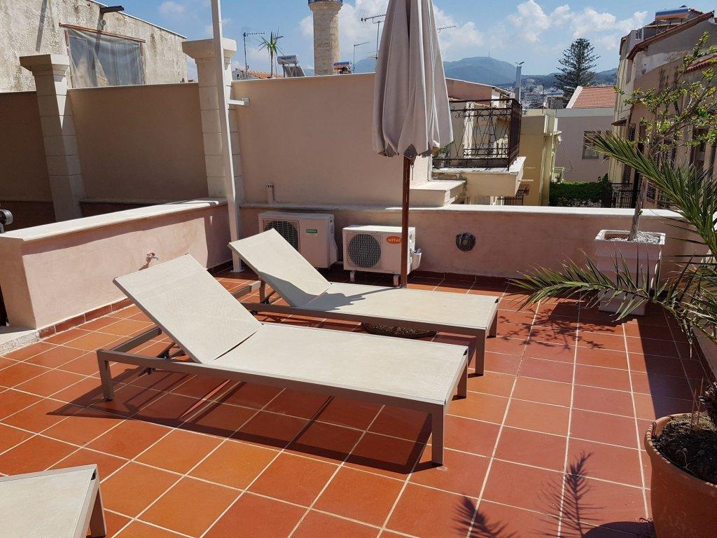 Rimondi Boutique Hotels Image 13