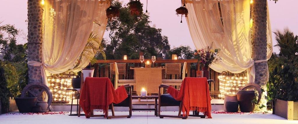 Bisma Eight, Ubud, Bali Image 35