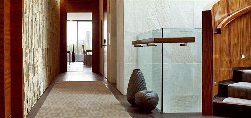 Las Alcobas, A Luxury Collection Hotel, Mexico City Image 46