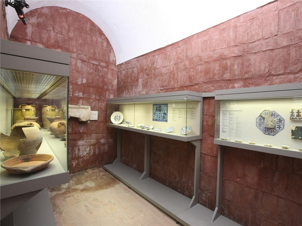 Solar Do Castelo, A Lisbon Heritage Collection, Lisbon Image 13
