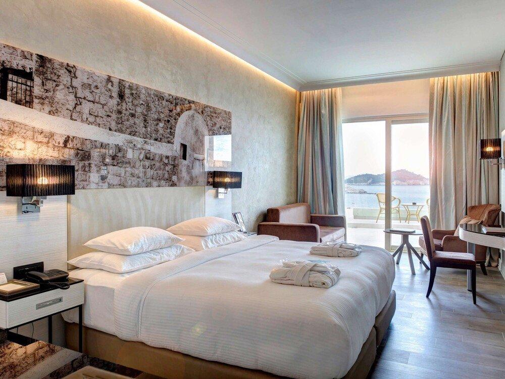 Rixos Premium Dubrovnik Image 13