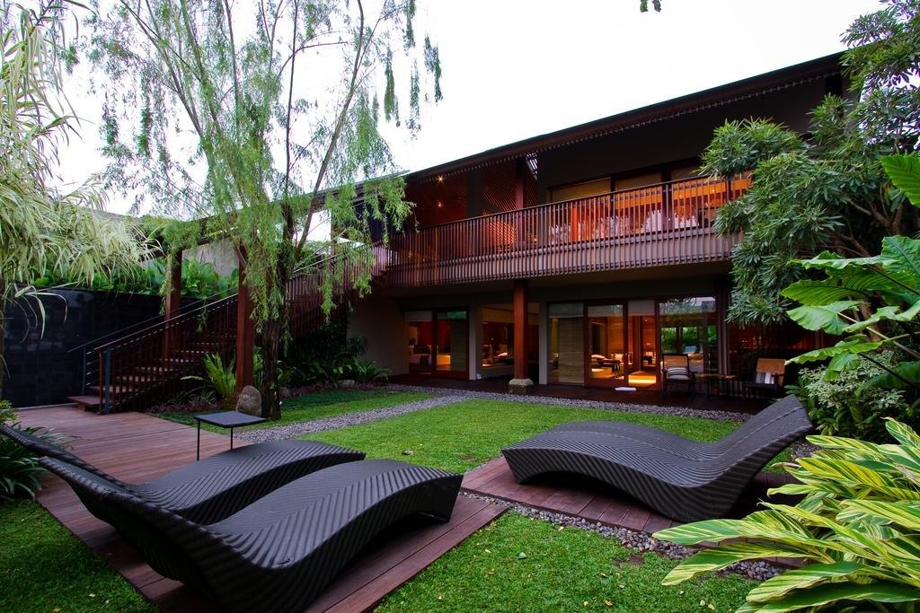 Ametis Villa Bali Image 34
