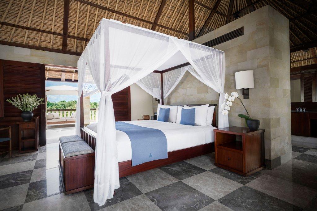 Revivo Wellness Resort Nusa Dua Bali Image 29