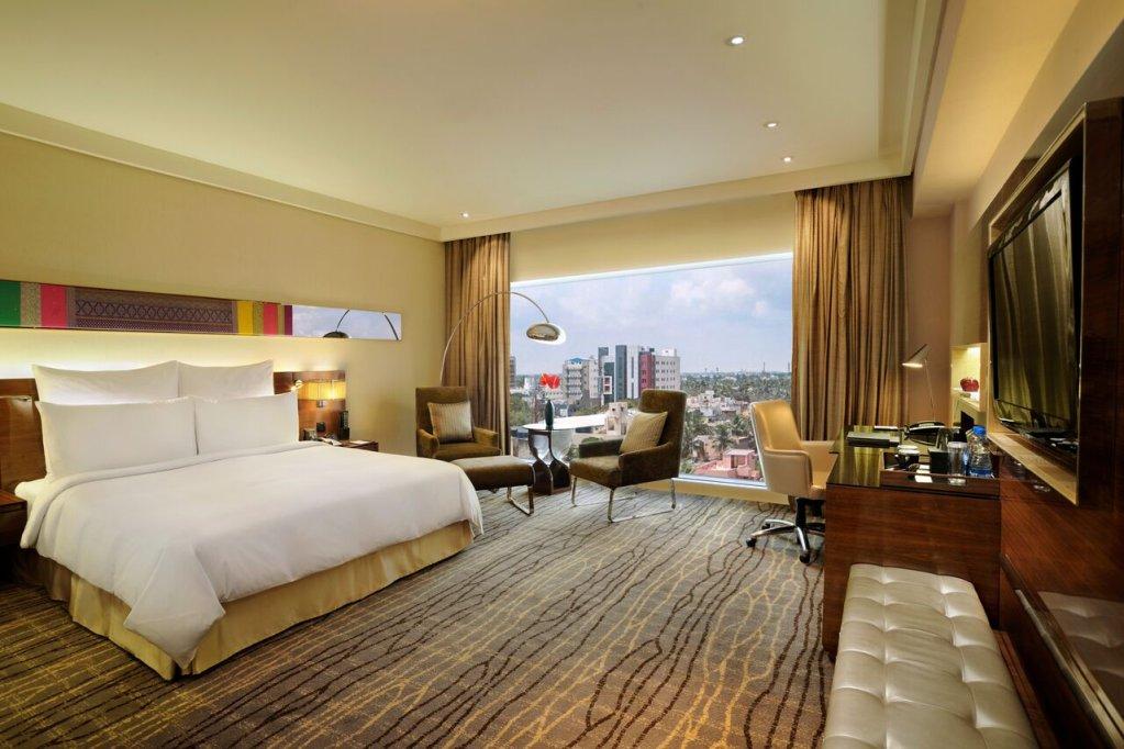 Hilton Chennai Image 4