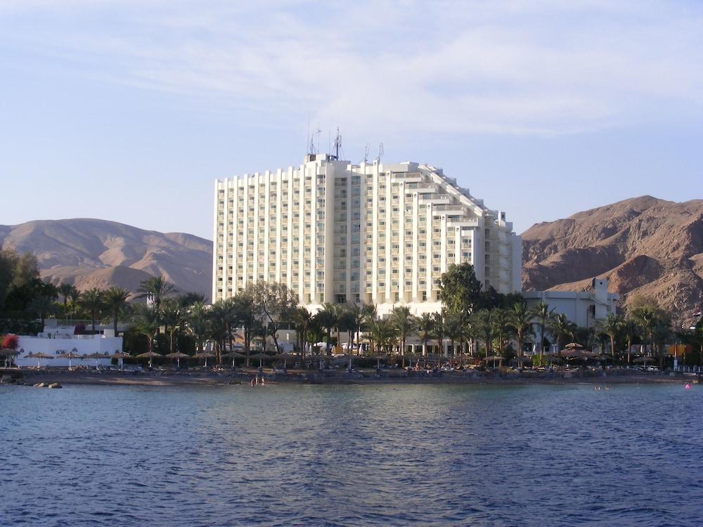 Hilton Taba Resort & Nelson Village Image 7
