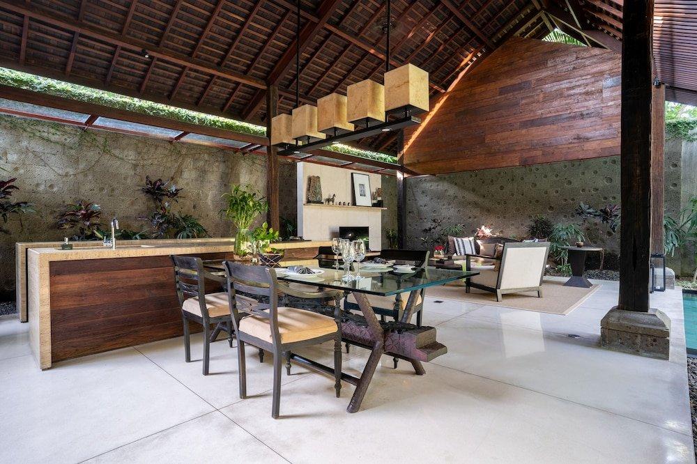 Ametis Villa Bali Image 47