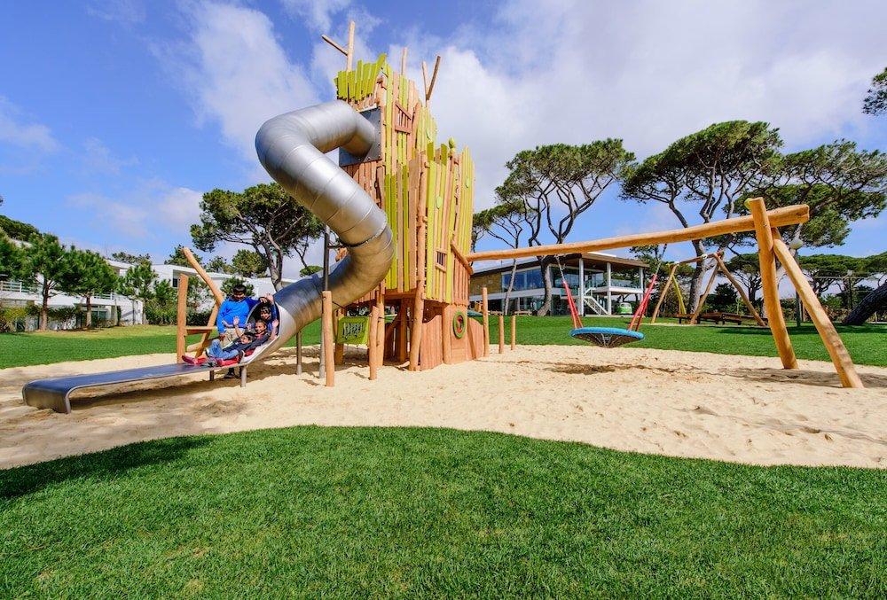 Martinhal Lisbon Cascais Family Hotel, Cascais Image 29