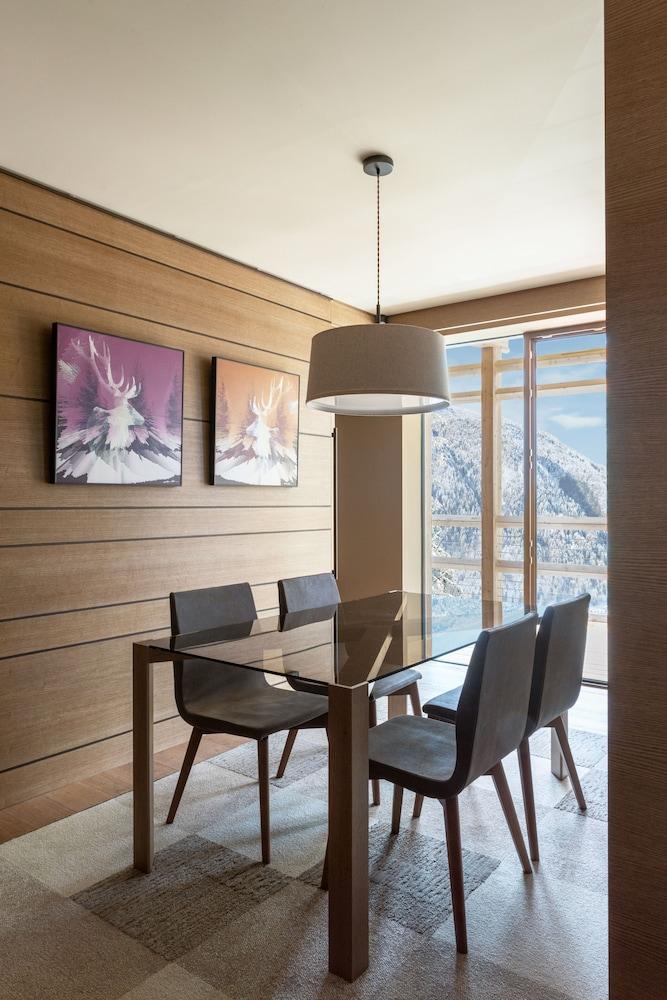 Lefay Resort  Spa Dolomiti, Pinzolo Image 7
