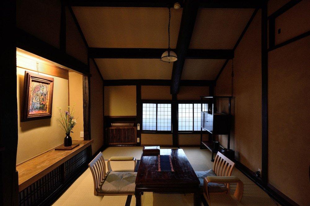 Ryokan Kurashiki Image 4