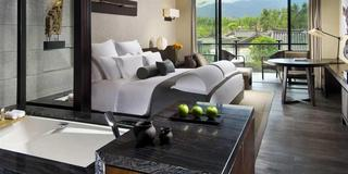 Pullman Lijiang Resort And Spa, Lijiang City Image 27