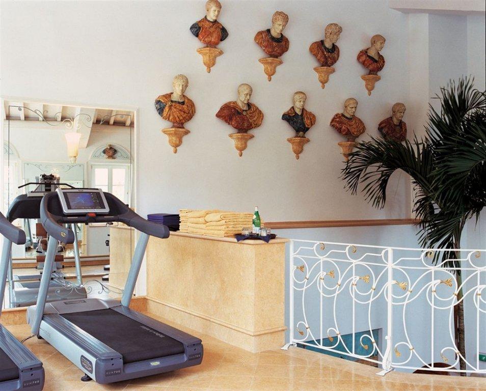 Byblos Art Hotel Villa Amista, Corrubbio Di Negarine Image 7