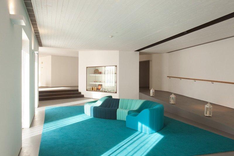 Douro41 Hotel & Spa Image 35