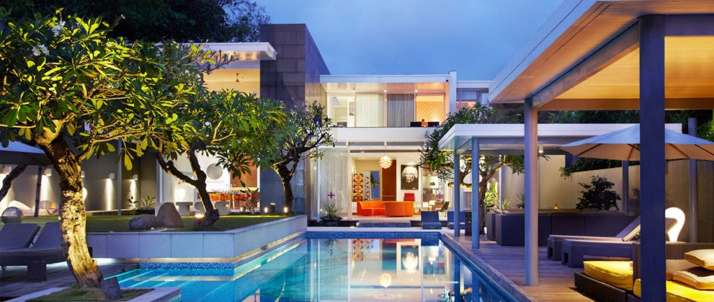 Luna2 Seminyak By Premier Hospitality Asia Image 0