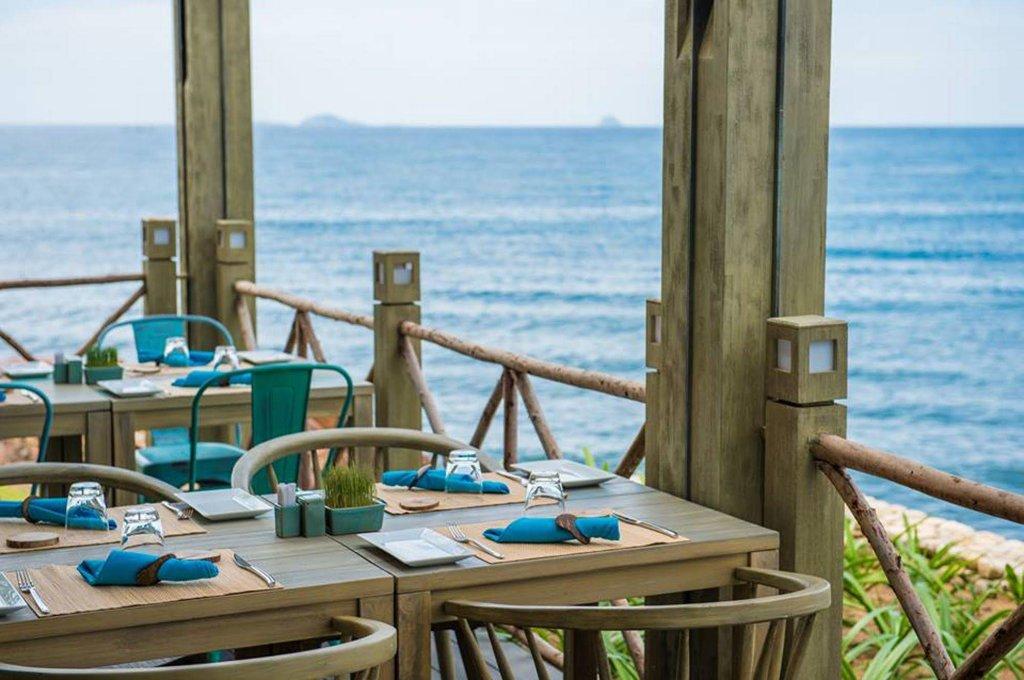 Mia Resort Nha Trang Image 16