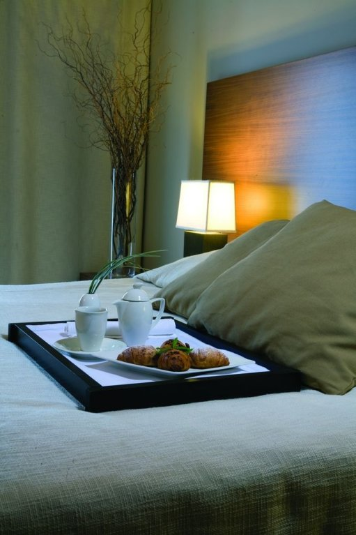 Hotel Bellevue Dubrovnik Image 22