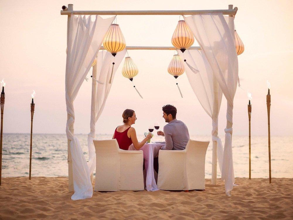 La Veranda Resort Phu Quoc - Mgallery Image 35