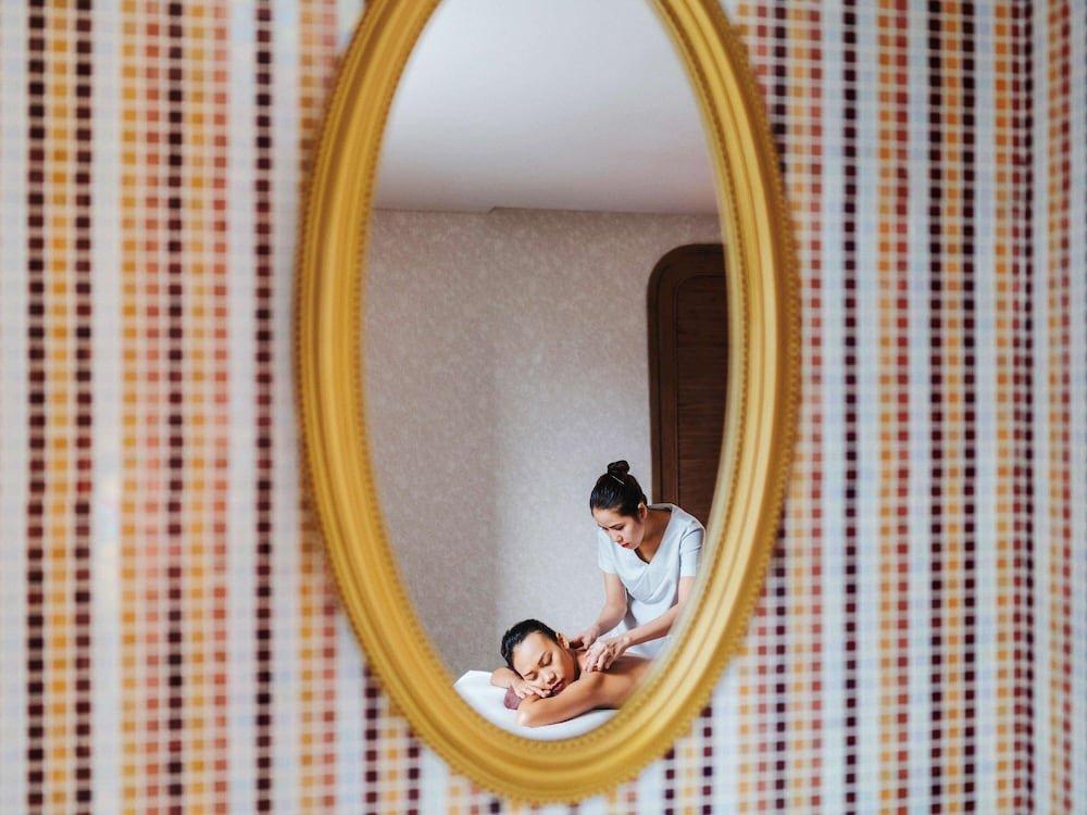 Hotel Des Arts Saigon - Mgallery Image 28
