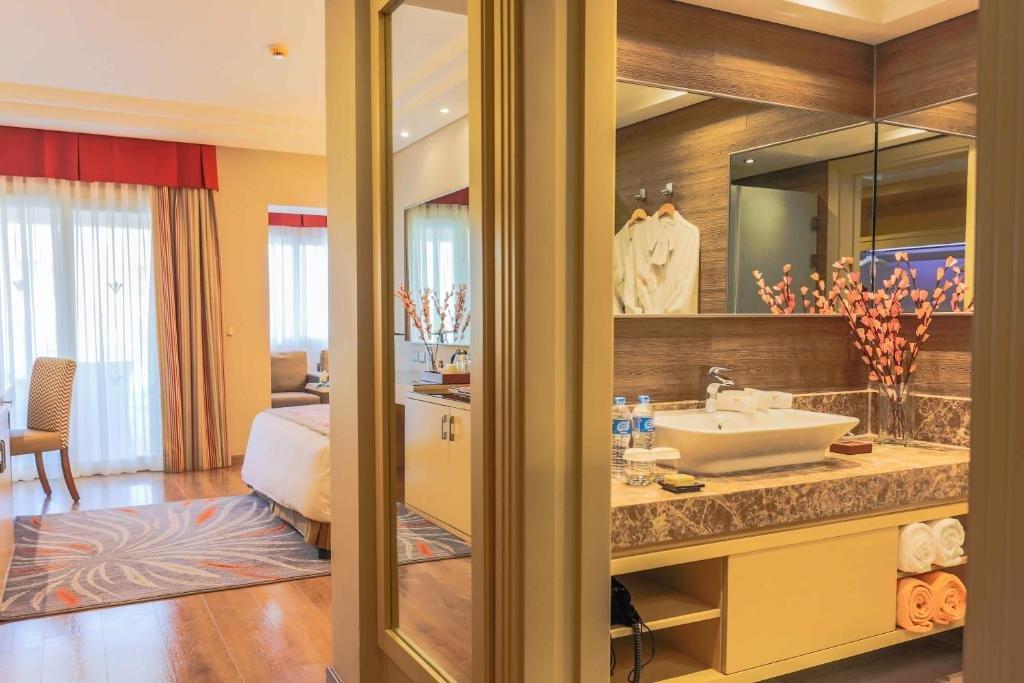 Rixos Premium Seagate Sharm El Sheikh Image 5