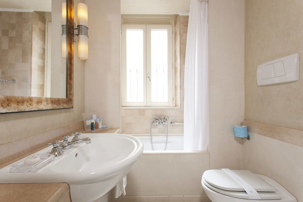 Hotel Stendhal, Rome Image 8