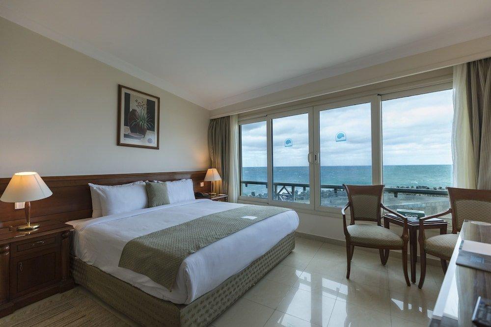 Sunrise Alex Avenue Hotel, Alexandria Image 1