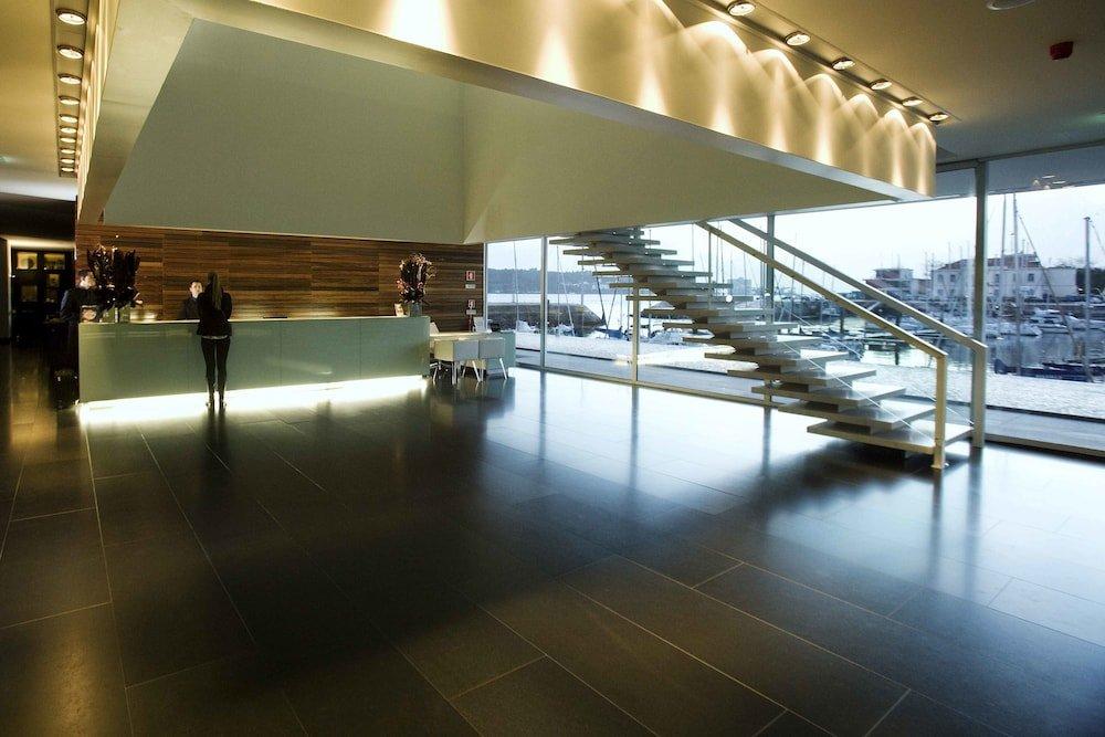Altis Belem Hotel & Spa Image 44