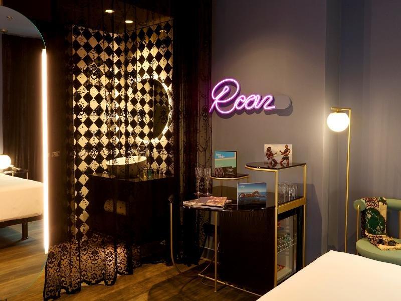 Axel Hotel Madrid Image 7