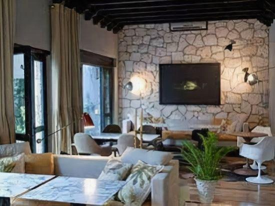 Dos Casas Spa & Hotel A Member Of Design Hotels, San Miguel De Allende Image 47