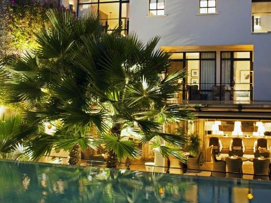 Hotel Matilda, San Miguel De Allende Image 33