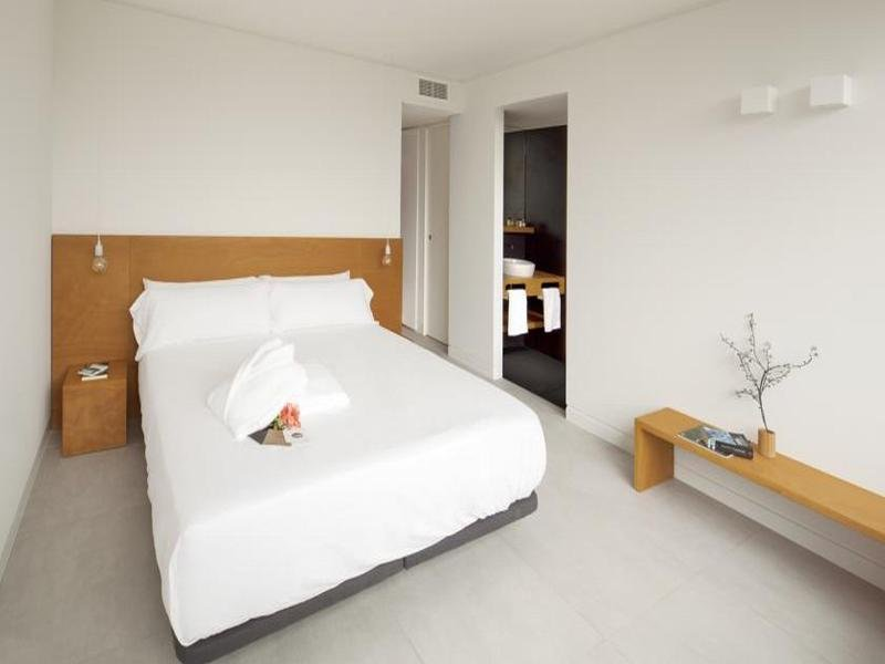 Vivood Landscape Hotel - Adults Only Image 7