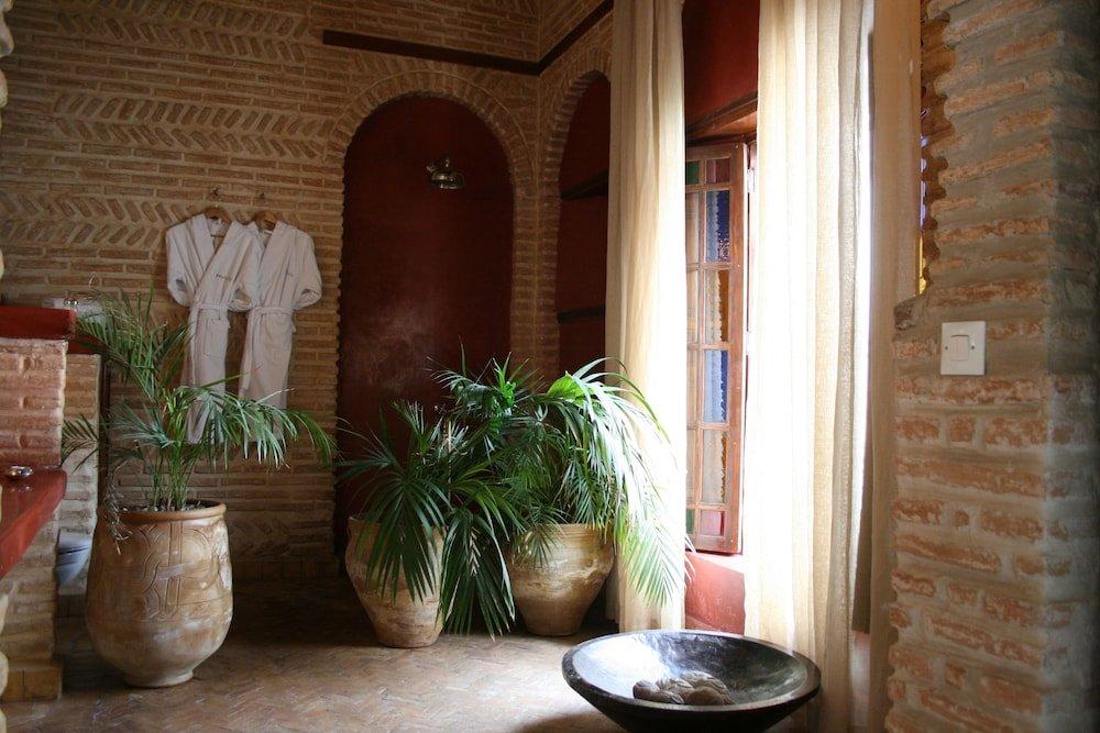 Riad Laaroussa- Hotel & Spa Image 22