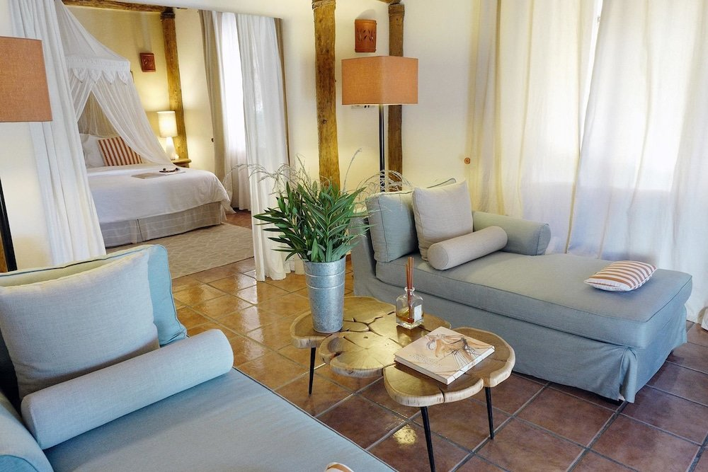Casasandra Boutique Hotel Image 96