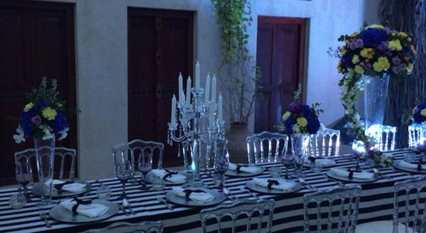 Xva Art Hotel Image 35