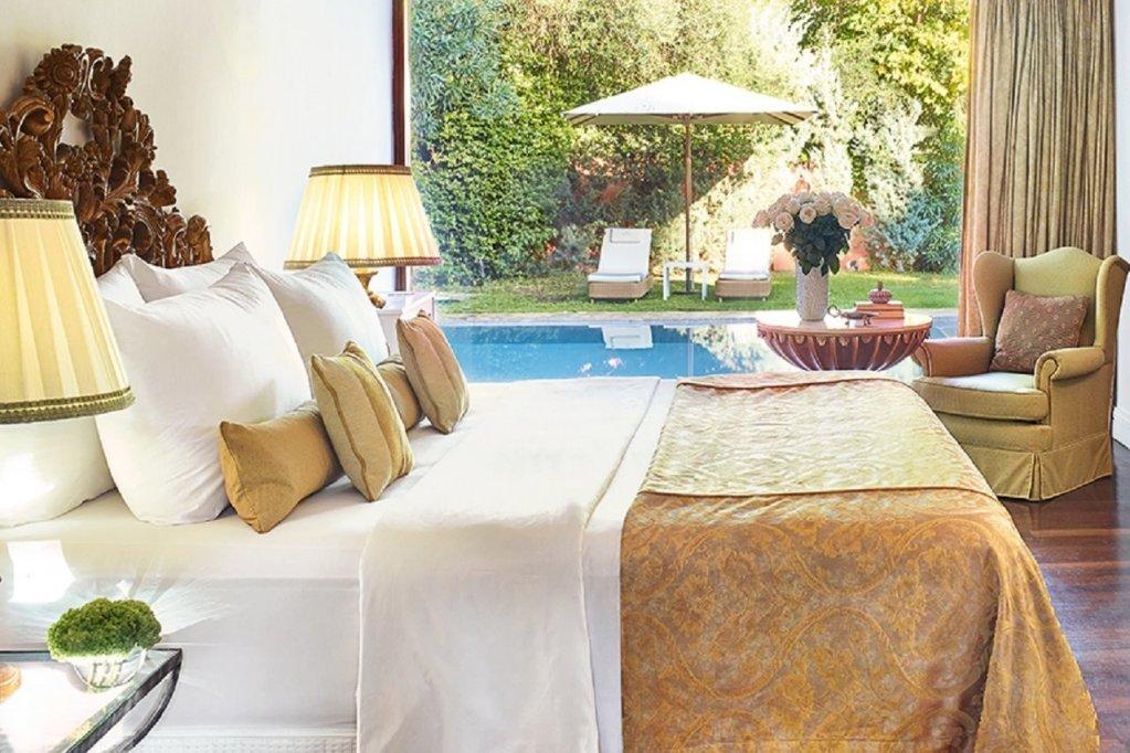 Corfu Imperial, Grecotel Exclusive Resort Image 31