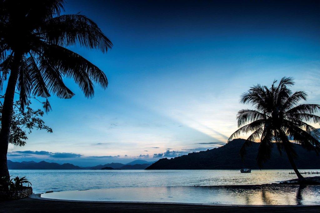An Lam Retreats Ninh Van Bay Image 30