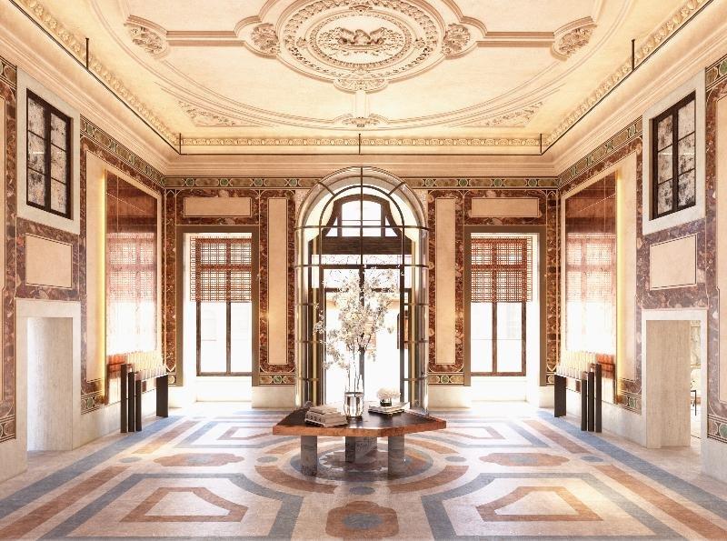 The One Palacio Da Anunciada, Lisbon Image 6