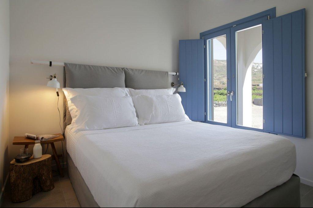 Vino Houses, Santorini Image 3
