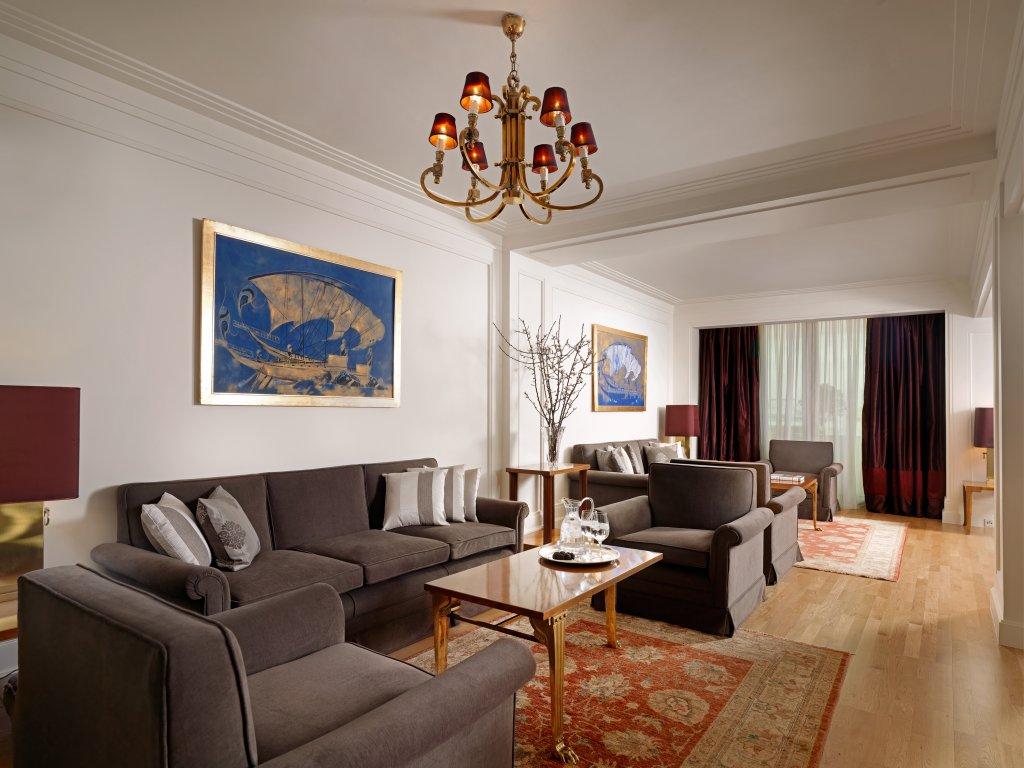Njv Athens Plaza Hotel Image 11
